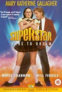 Superstar 1999 poster