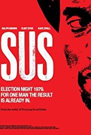 Sus (2010) cover