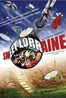 Sweet Lorraine (1987) cover