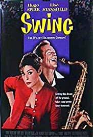 Swing 1999 poster