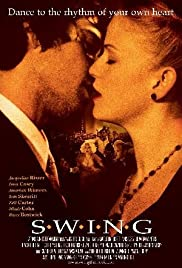 Swing (2003) cover
