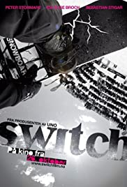 Switch (2007) cover