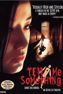 Telmisseomding 1999 poster