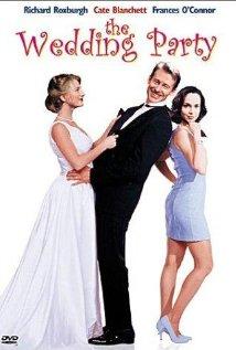 Thank God He Met Lizzie 1997 poster