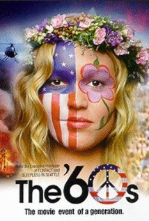 The '60s 1999 poster