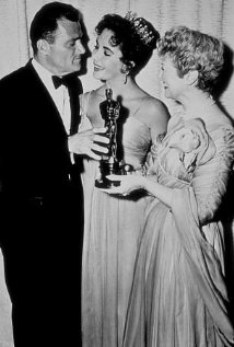 The 29th Annual Academy Awards (1957) cover