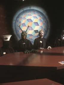 Quark (1977) cover
