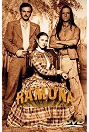 Ramona (2000) cover