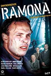 Ramona (2003) cover