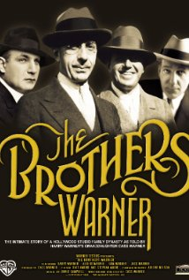 The Brothers Warner 2007 poster