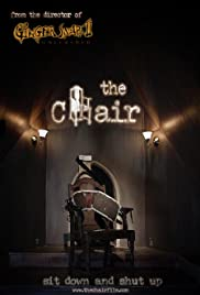 The Chair (2007) cover