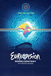 The Eurovision Song Contest (2006) cover
