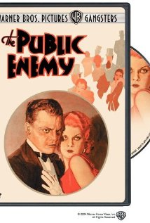 The Eyes Have It 1931 poster
