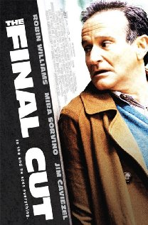 The Final Cut (2004) cover