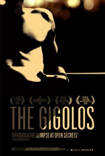 The Gigolos 2006 poster