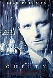 The Guilty (2000) cover