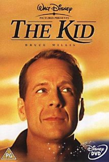 The Kid 2000 poster