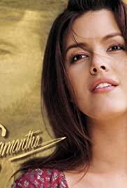 Samantha 1998 poster