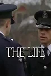 The Life (2004) cover