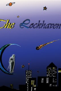 The Lockhavens (2009) cover