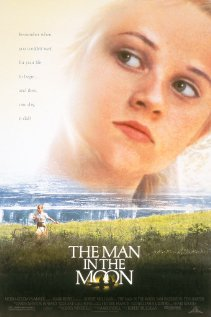 The Man in the Moon (1991) cover