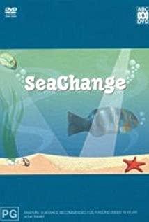 SeaChange 1998 poster