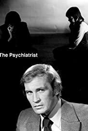 The Psychiatrist 1971 poster