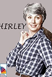 Shirley (1979) cover