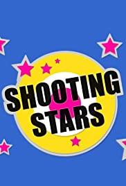 Shooting Stars (1993) cover