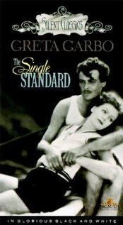The Single Standard (1929) cover