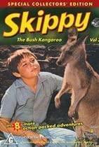 Skippy (1967) cover