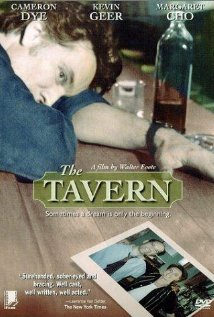The Tavern (1999) cover