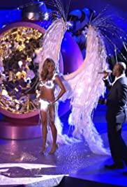 The Victoria's Secret Fashion Show (2005) cover