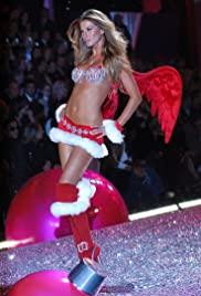 The Victoria's Secret Fashion Show (2006) cover