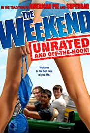 The Weekend (2007) cover