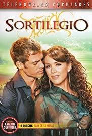 Sortilegio (2009) cover