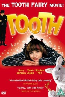 Tooth 2004 poster
