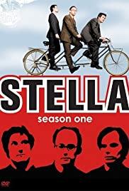 Stella 2005 poster