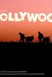 Trollywood (2004) cover