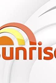 Sunrise (2003) cover