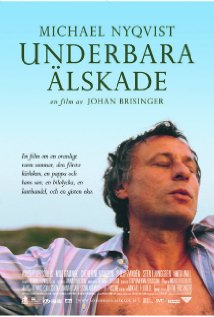 Underbara älskade (2006) cover