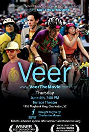 Veer (2009) cover