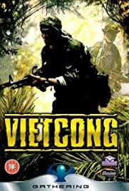 Vietcong (2002) cover