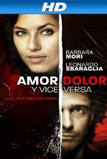 Violanchelo (2008) cover