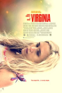 Virginia 2010 poster