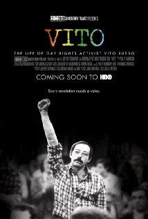 Vito 2011 poster