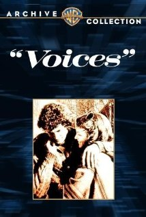 Voices (1979) cover