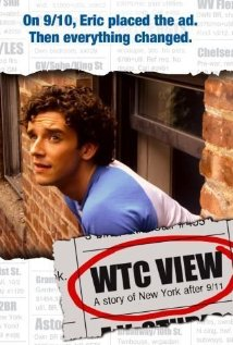 WTC View (2005) cover