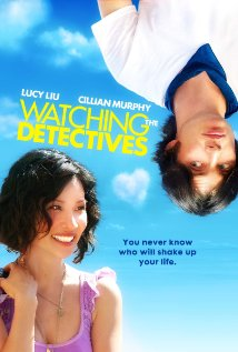 Watching the Detectives (2007) cover