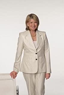 The Apprentice: Martha Stewart 2005 poster